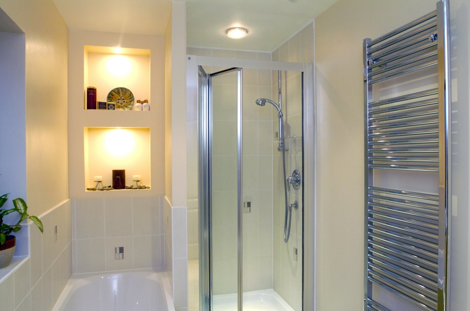 creative bathrooms bathroom fitters in st neots peterborough