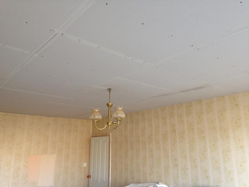 awp plastering services plasterer in peterborough. Black Bedroom Furniture Sets. Home Design Ideas