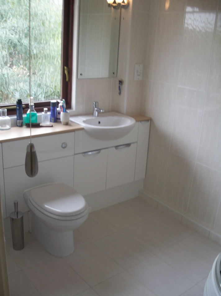 Bathroom Fitter Peterborough 28 Images Bathroom Fitter