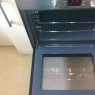 A1 Oven Clean - Cleaned Oven