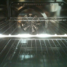 A1 Oven Clean - Excellent results every time!