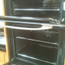 A1 Oven Clean - Oven returned to Showroom condition