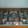 A1 Oven Clean - Perfectly cleaned Hob