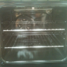 A1 Oven Clean - Oven After Cleaning