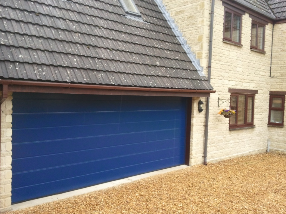 Ridgeway Garage Doors Amp Repairs Garage Doors Roller