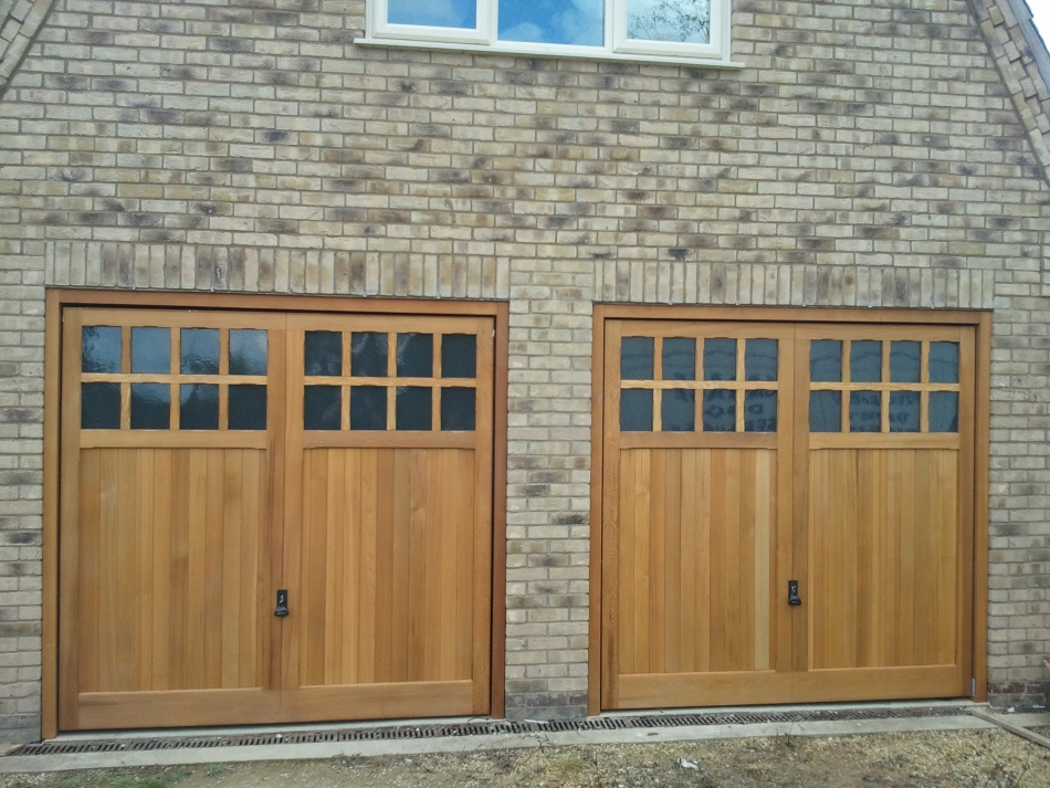 Ridgeway Garage Doors Amp Repairs Garage Doors Roller