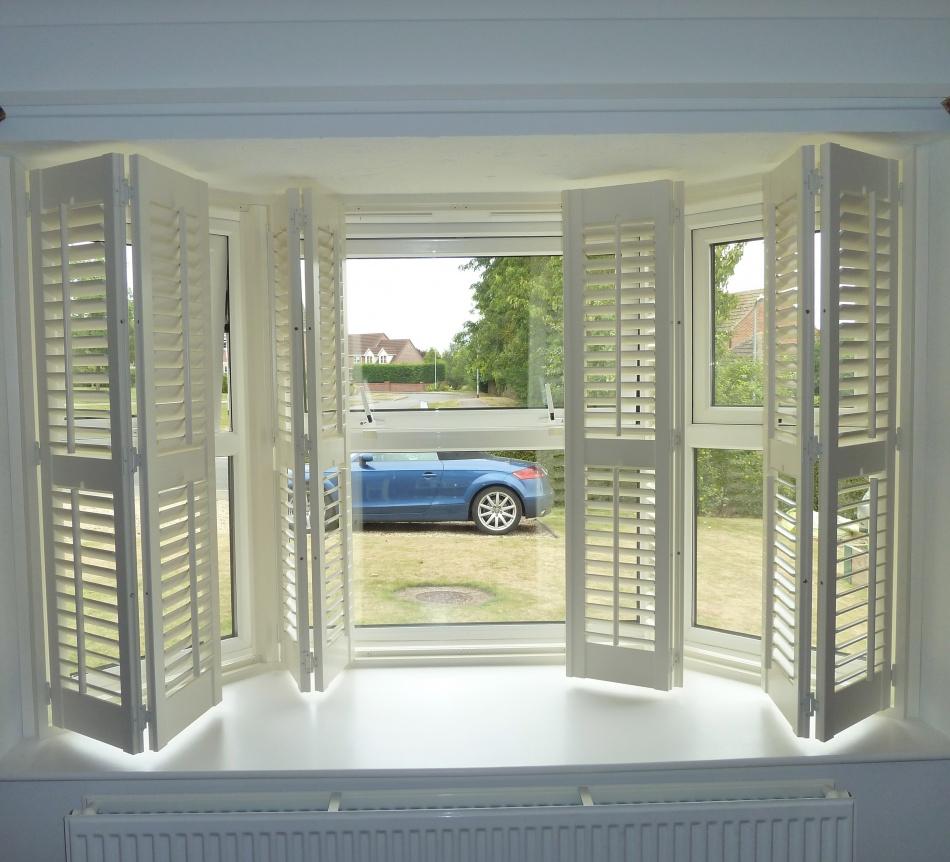 blinds shutters in bourne stamford peterborough. Black Bedroom Furniture Sets. Home Design Ideas