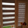 Ultimate Blinds & Shutters - IMG 2489