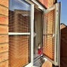 Ultimate Blinds & Shutters - IMG 1789