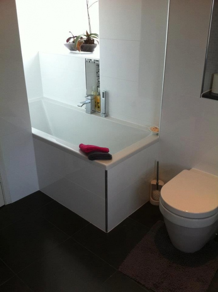 gablee projects ltd bathroom fitters in peterborough recommended