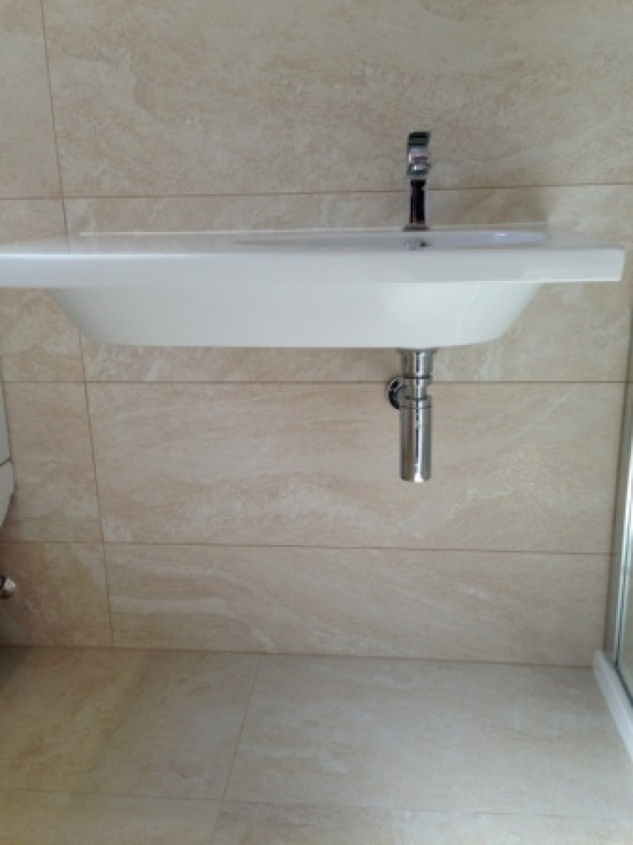 Gablee Projects Ltd Kitchen Fitter In Peterborough