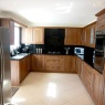 Gablee Projects Ltd - Kitchen