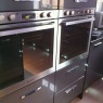 Gablee Projects Ltd - Built in ovens