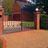 CDM Landscapes & Maintenance - Brick work, Drive, Fence, Hedge and Lawns by CDM-Pete Elmore