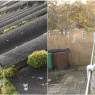 Mr Clever Clean Peterborough Ltd - gutter123