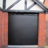 Garage Door & Shutter Services - IMG 0013.JPG