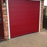 Garage Door & Shutter Services - 1779738 219884328215131_1684778543_n