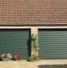Garage Door & Shutter Services - IMG 0622A