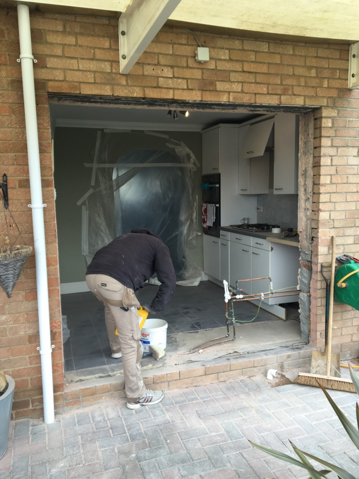 Kp Home Improvements Bathroom Fitters In Peterborough