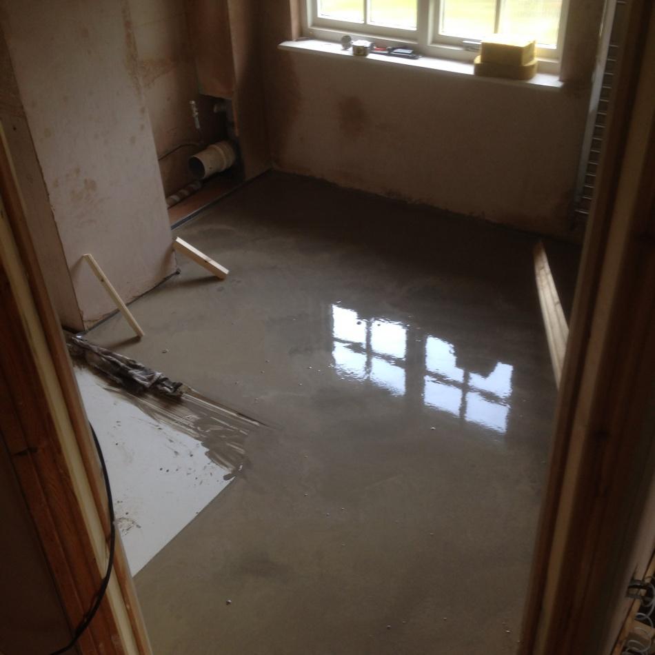 Kp Home Improvements Bathroom Fitters In Peterborough