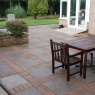 PJR Cleaning Services - After,Fantastic result,very satisfied customer