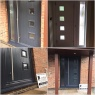 Custom Choice Windows Ltd - Anthracite Grey Milano Solidor