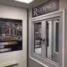Custom Choice Windows Ltd - Showroom   Residence collection 4