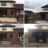 Custom Choice Windows Ltd - extension project   werrington
