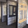 Custom Choice Windows Ltd - Showroom   Residence collection