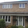 Custom Choice Windows Ltd - 3 windows and solidor