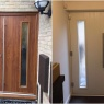 Custom Choice Windows Ltd - Brescia Solidor internal and external