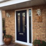 Custom Choice Windows Ltd - Edinburgh Solidor