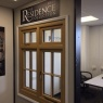 Custom Choice Windows Ltd - Showroom   Residence collection 2