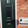 Custom Choice Windows Ltd - genoa solidor