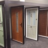 Custom Choice Windows Ltd - Showroom   Solidor