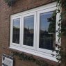 Custom Choice Windows Ltd - Residence collection