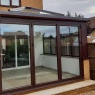 Custom Choice Windows Ltd - Orangery - Orton Malbourne