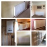 CC Heating & Plumbing Ltd - Central Heating Installation
