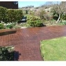 Blackjack Driveway Cleaning - Concrete Driveway Cleaning.JPG