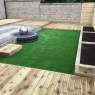 Koners Landscaping - Oundle