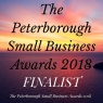 Beauty by Louise - Peterborough Small Business Awards Finalist 2018