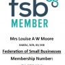 Beauty by Louise - Federation Small Businesses Member