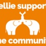 Nellie Supports - Nellie Supports the Community