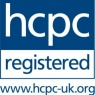 Nellie Supports - hcpc registered_logo