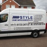 Smart Sign UK Ltd - Style Home Improvements