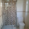 Mark Towle Plumbing Services - Shower room