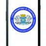 Robin Road Ltd - App for Peterborough & District Football League