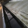 Pristine Gutters - Commercial Gutter Cleaning
