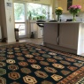 Peterborough Carpet Cleaners - Rug cleaning