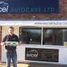 Excel Auto Care Ltd - Excel Auto Care Garage